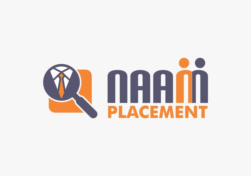 Naam Placement